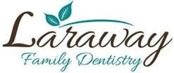Laraway Family Dentistry