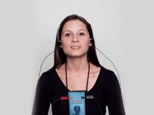 Joint Vibration Analysis