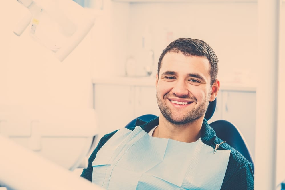 Oral Health and Systemic Disease: The Connection