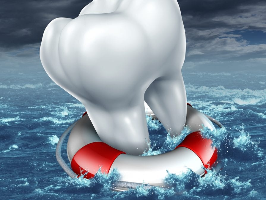 5 Common Dental Emergencies You Should Know About