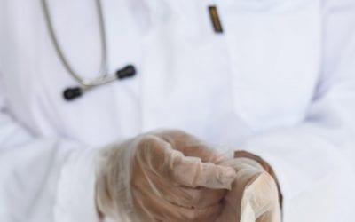 Has Sweden beaten coronavirus?